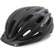 Giro Hale casco per bici nero